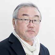 秋田 憲二
