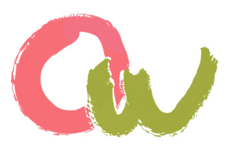 ワンウィル 漆喰珪藻土・健康建材