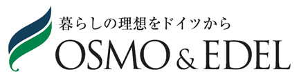 OSMO&EDEL