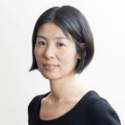 山田 悦子