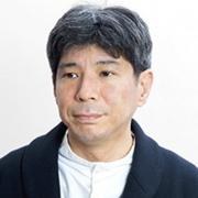 松田 毅紀